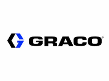GRACO - dispensing systems